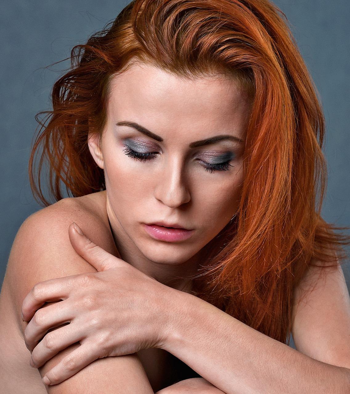 Medycyna estetyczna, a leczenie nadpotliwości